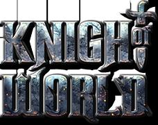 KnightOnlinePVP